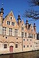 BRÜGGE, Belgien DSC03319 (25044103714).jpg