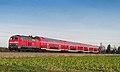 BR218 RegioDB Munich-Füssen.jpg