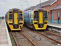BREL Class 158 158821 (8061905757).jpg