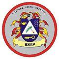 BSAP Crest.jpg