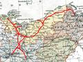 BStE Streckennetz.png
