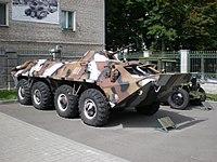 BTR-70 Belarus 1.jpg