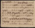 BWV664a Krebs.png