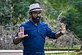 Baburaj Asariya Director pic 8 (2).jpg