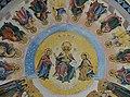 Bachkovo Monastery Mural 07.jpg