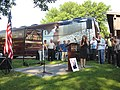 Bachmann at Tea Party Express rally 013 (6101666028).jpg