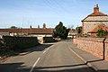 Back Street, Saltby - geograph.org.uk - 589044.jpg