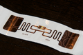Back side of disposable RFID tag used for race timing.png