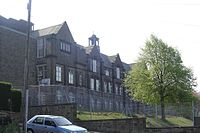 Bacup and Rawtenstall Grammar School 02.jpg