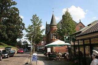 Haus des Gastes (Wiki Commons)