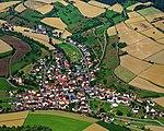Bad Mergentheim Ortsteil Althausen 1.jpg