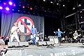 Bad Religion - 2018154161803 2018-06-03 Rock am Ring - 5DS R - 0049 - 5DSR6369.jpg