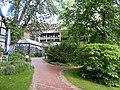 Bad Sassendorf – Reha-Klinik am Hellweg - panoramio.jpg