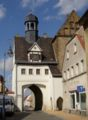 Bad Schmiedeberg town gate.jpg