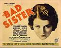 Bad Sister poster.jpg