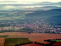Bad Sobernheim am frühen Morgen - panoramio.jpg