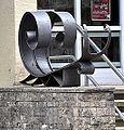 Bad Urach Skulptur Schnecke.jpg
