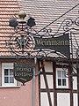 Bad Wimpfen 30.03.3013 - panoramio (4).jpg