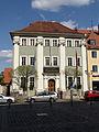 Bad Windsheim, Marktplatz 3-001.jpg