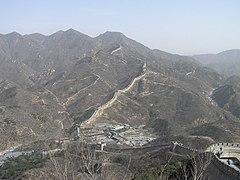 Badaling Great Wall 8.jpg