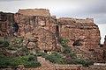 Badami Cave Temples 62.jpg