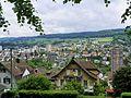 Baden, Suiza - panoramio (18).jpg