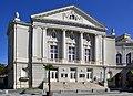 Baden Stadt-Theater.jpg