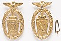 Badge (AM 1996.71.422-1).jpg