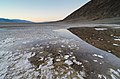 Badwater Basin Death Valley December 2013 004.jpg