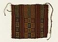 Bag (Peru), 1260–1500 (CH 18444185).jpg
