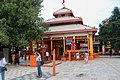 Bageshwari Temple.jpg