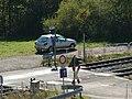 Bahnübergang in Trieblings - panoramio.jpg