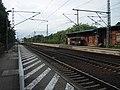 Bahnhof Grabow, ICE 1717 - 29-05-2016.jpg
