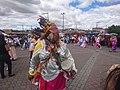 Baile de los Yumbos 13.jpg