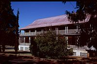 Baillie Henderson Hospital (1994).jpg
