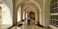 Baitul Mukarram Mosque Architecture (7).png