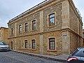 Baku KichikGalaStreet18 004 8157.jpg