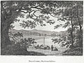 Bala-Lake, Merionethshire.jpeg
