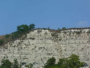 Loess - Loess - Balatonfő (Balatonkenese)