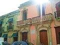 Balcones, Oaxaca. - panoramio.jpg
