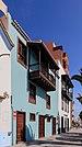 Balcones de la Avenida Maritima - Santa Cruz de La Palma 02.jpg
