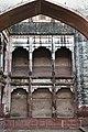 Balconies in Lahore Fort 07.jpg