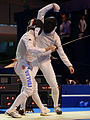 Baldini v Safin Challenge International de Paris 2013 ts154552.jpg