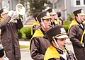 Baldwin Wallace Homecoming (15445797581).jpg