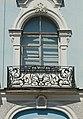 Balkon in St. Petersburg 2H1A6906WI.jpg