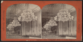 Ball Room, (Grand Union Hotel), Saratoga, by McDonnald & Sterry 2.png