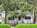 Ballantine Road South, 708, Joseph Piercy House, Elm Heights HD.jpg