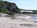 Ballintoy beach - geograph.org.uk - 1339368.jpg