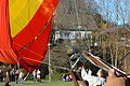 Ballonstart in Wiehl (2259155486).jpg