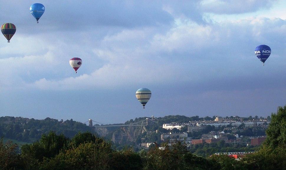 Hot air balloon festival howling pixel for University motors morgantown wv